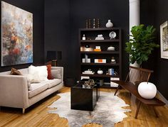 White Apple is way cool. Designer of the Month: Décor Aid | Wayfair