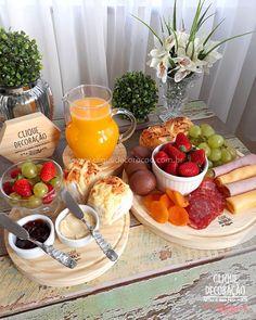 Brunch, Antipasto, Food Decoration, Natural Home Decor, Slow Food, Table Arrangements, Coffee Cafe, Tapas, Picnic