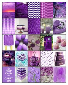 Purple background boxes for your Erin by PlannerCandyDesigns