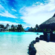 Day 150 🎉: A thousand shades of blue 💙🇵🇫✌️☀️#frenchpolynesia #tahiti #tahiti365 #day150 #beautifulview #beautifulday #beautifulplace #beautifuldestinations #earth_escape #welcome #paradise #pacific #pacificbeach #bluelagoon #bluesky #turquoise #intercontinental #travel #discover #polynesia #polynesian #tahitianvibes #tahititourisme #tahitianwayoflife #picoftheday #tbt #photography #pacificbeachlocals #sandiegoconnection #sdlocals #sandiegolocals - posted by Tahiti 365°…
