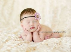 Isabella {7 Days New} | New Jersey/Philadelphia Newborn Photographer » Emma June Photography