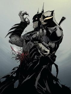 batman_the_court_of_owls_the_new_52_dc_comics_scott_snyder_greg_capullo.jpg (600×796) _____ ( 1 - 0 ) _____