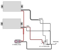 ab01a19c2f79018983abd0533b1b95f3 electrical wiring diagram new headphones electrical wiring diagrams, stereo plug cover and stereo jack stereo jack wiring diagram at crackthecode.co