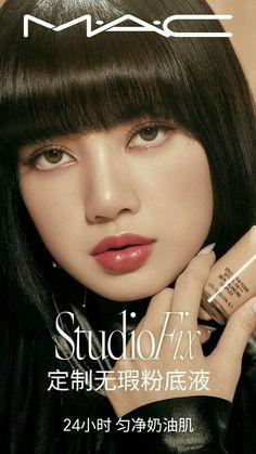 Blackpink Photos, Girl Photos, K Pop, South Korean Girls, Korean Girl Groups, Selena Gomez Music, Rapper, Blackpink Debut, Classy Work Outfits