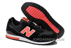 http://www.jordannew.com/womens-new-balance-shoes-996-m036-super-deals.html WOMENS NEW BALANCE SHOES 996 M036 SUPER DEALS Only $59.00 , Free Shipping!