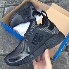3901766d659a8 (With Original Box) Women Mens Mastermind x NMD XR1 Japan Sneakers · Adidas  Shoes NmdCheap ...