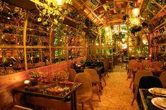 Tapas Restaurant, Tapas Bar, Restaurant Design, Best Hotels In Madrid, Madrid Restaurants, Madrid Travel, Spanish Tapas, Secret Places, Trip Planning