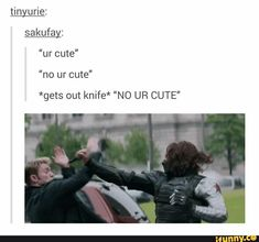 Found on Bing from ifunny.co Bucky Barnes, Marvel, Movie Posters, Movies, Beautiful, 2016 Movies, Films, Popcorn Posters, Film Posters