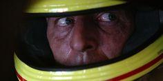 DTM Hockenheim 2015 | Expert's tip | DTM.com