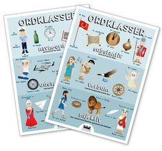 Print selv plakaterSkal printes på A3. Klik på billedet for at få PDF til print.