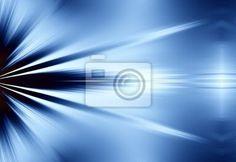 cuadro rayos de luz - Buscar con Google