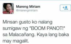 @Miriam Santiago Miriam Defensor Santiago, Mindanao, Beautiful Places To Visit, Powerful Women, Quotes, Memes, Quotations, Meme, Quote