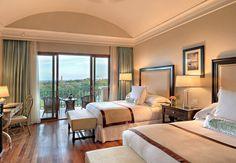 JW MARRIOTT Beach Resorts in Panama