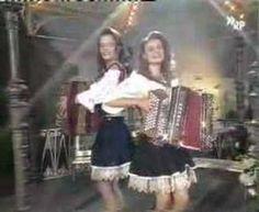 Bettina & Patricia - Partytime mit Freunden