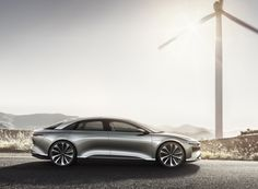 36 Best Lucid Air Images Electric Cars Electric Vehicle Power Cars