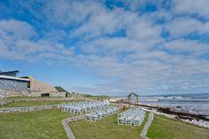 Beach Blues Soetwater Resort Wedding by Cheryl McEwan {Sarah & Trevor} Do Love, Cheryl, Shades Of Blue, Wedding Venues, Blues, Bride, Beach, Travel, Wedding Reception Venues