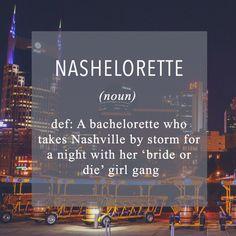 11 Best Nashville Quotes images | Nashville quotes ...