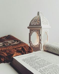Architecture Discover book islam and quran image Quran Wallpaper Islamic Wallpaper Book Aesthetic Witch Aesthetic Still Life Pictures Muslim Culture Book Flowers Mekka Photography Pics Islamic Wallpaper Hd, Mecca Wallpaper, Quran Wallpaper, Wallpaper Images Hd, Wallpaper Backgrounds, Iphone Wallpaper, Muslim Images, Islamic Images, Islamic Pictures