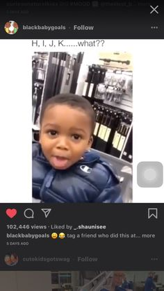 Baby Fever Quotes Humor Funny 41 New Ideas Funny Video Memes, Stupid Funny Memes, Funny Relatable Memes, Funny Facts, Funny Videos, Cute Funny Babies, Funny Cute, Cute Baby Videos, Cute Stories