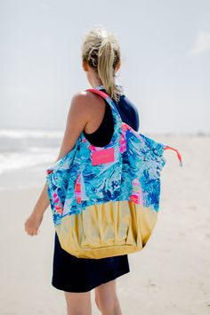 4dc8065b5cad13 Kelly in the City - A Preppy Chicago Life, Style and Fashion Blog. Lilly  Pulitzer ...
