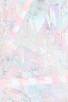 Cute Wallpaper Backgrounds, Wallpaper Iphone Cute, Screen Wallpaper, Aesthetic Iphone Wallpaper, Cool Wallpaper, Cute Wallpapers, Aesthetic Wallpapers, Marble Wallpaper Phone, Glitter Wallpaper