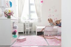 Inspirujace Obrazy Na Tablicy Fiorentino 802 7 Bedroom Ideas