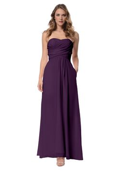 plum perfect - Wedding Party Fashion and Bridal Accessories | Weddington Way