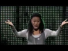 Priscilla Shirer Book 2017 - Armor Of God Session 3 - YouTube