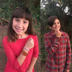 Check out these Cyber Monday Munchkins with their cuffs that are on sale❣️ Only at www.harmoniecuffs... use the code CYBER when you check out and get 40% off anything on our site. Sale ends on Tuesday November 28. #cybermonday #sale #harmoniecuffs #bangles #leathercuffs #inspirationalgifts #christmasgifts🎁 #shoppingonline #giftidea #kidsofinstagram #kidsciffs