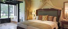 Bedroom Luxury at the Royal Livingstone Livingstone, Luxurious Bedrooms, Sun, Luxury, Furniture, Home Decor, Luxury Bedrooms, Decoration Home, Room Decor