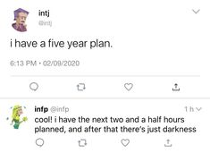 Infp Personality Type, Infj Type, Accurate Personality Test, Myers Briggs Personality Types, Mbti, Infp Persönlichkeit, Personalidade Infp, Thing 1, Introvert Problems