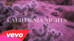 Best Coast - California Nights - Published on Feb 24, 2015 - For their third album, Best Coast has created a brighter, more sparkly, more sophisticated, more psychedelic effort that embodies the rich lightness and stinging darkness of a California state of mind.