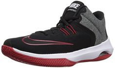 online retailer 2d2bb 1838b Jason Terry Signature Shoes, adidas NEO Men s Cloudfoam Race Running Shoe  McAllen, Texas USA