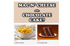 23 Quizzes For People Totally Obsessed With Food