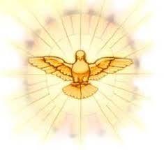 Resultado de imagem para igreja russa e imagens de divino espírito santo