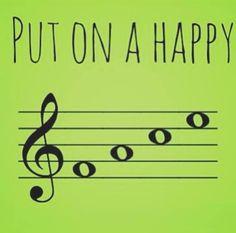 For my favorite musician friends, #PostPos 25 is dedicated to you! ow.ly/Kn3I300rRxB post taken via @JazzTrombonist's @facebook pg :) Papa Roach, Music Jokes, Music Humor, Breaking Benjamin, Home Music, Piano Music, Sheet Music, Garth Brooks, Choir Memes