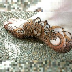 Hina, hina or of any other mehandi designs you want to for your or any other all designs you can see on this page. modern, and mehndi designs Floral Henna Designs, Basic Mehndi Designs, Mehndi Designs Feet, Henna Art Designs, Mehndi Designs 2018, Mehndi Design Pictures, Mehndi Designs For Girls, Wedding Mehndi Designs, Dulhan Mehndi Designs