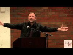 "tim wise essay archives Tim wise is among the most prominent anti-racist writers and educators in the  united states, and has been called, ""one of the most brilliant, articulate and."