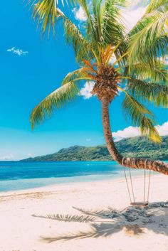 11 Countries With The Best Beaches In The World (6)