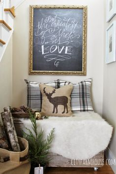 City-Farmhouse-Creating-A-Nook-from-Vintage-Crate-Art-Lindsey-Letters-682x1024.jpg 682×1,024 pixels