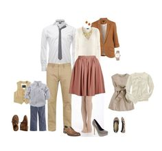 Fall Family Outfits, Family Portrait Outfits, Family Picture Outfits, Family Portraits, Family Posing, Family Photos What To Wear, Summer Family Photos, Family Pictures, Clothing Photography
