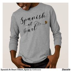 9e30817e9 46 Best Sparkling Spanish American T-Shirts, Hoodies & Accessories ...