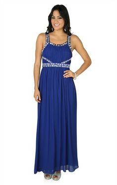 Long Dress with Ruched Bodice and Stone Trim <3 it!!!!!!!!!!!!!!!!!!!!!!!!!!!!!!!!!!!!!!!!!!!!!!!!!!!!!!!!!!!!