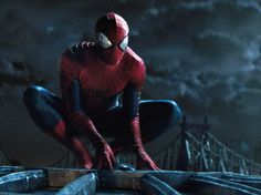 static4.businessinsider.com image 536a581669bedd725bd1b081 this-deleted-amazing-spider-man-2-end-credits-scene-gives-a-huge-hint-at-the-next-sequel.jpg