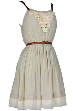 junior dress cowgirl rustic  outfit   ... Juniors Clothes, Prom Dresses Or Evening Gowns, Celebrity Clothing