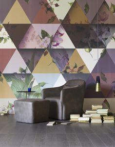 Dieser formschöne Lounge Ledersessel und Hocker wird nur auf Bestellung in Italien von der Firma Miniforms gefertigt. Jeder Sessel ist ein Unikat.   #Lounge #Hocker #Sessel #Leder #comfy #modern #Miniforms #stool #leather #Wohnzimmer #livingroom #interior #interiordesign #decoration #interiordecorating #chair #armchair #einrichten #Einrichtung #wohnen #home #inspiration #Einrichtungsideen