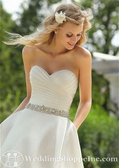 7616ce389d72c Discover the Voyage by Mori Lee 67471 Bridal Gown. Find exceptional Voyage  by Mori Lee Bridal Gowns at The Wedding Shoppe