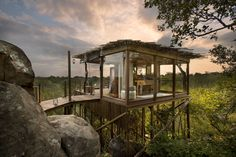 Beautiful Hotels, Beautiful Places To Visit, Places To See, Wonderful Places, Tanzania, Kingston, Parc National Kruger, Safari, Sand Game