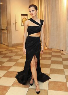 The Costume Institute Gala for the 'PUNK: Chaos to Couture' exhibition at the Metropolitan Museum of Art