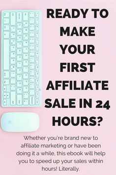 This ebook changed everything about affiliate marketing for me. Whether you have been in the game a while or just starting out. This tool will speed up your process by hours. Click the Make Money, Live Peacefully Button Now. Earn Money From Home, Make Money Online, How To Make Money, How To Become, Mom Blogs, Affiliate Marketing, Internet Marketing, Online Business, Social Media